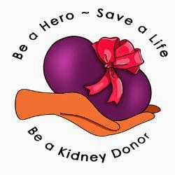 Deceased donor kidney allocation 2014 renal fellow network of directors approved amendments to the optn policy for deceased donor kidney allocation these ideas have been discussed for the last 9 years m4hsunfo
