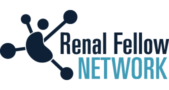 Landmark Nephrology: Renal Replacement Therapy (RRT) Timing